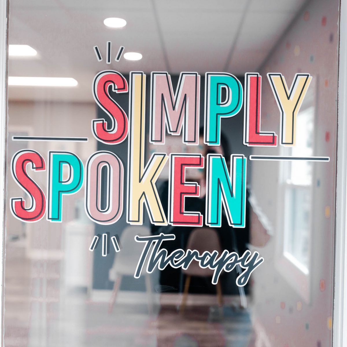 speech therapist kenosha, simply spoken therapy, kenosha speech therapy